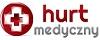 Logo sklepu hurtmedyczny.pl