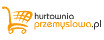 logo HurtowniaPrzemyslowa.pl