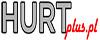 Logo sklepu Hurtplus.pl