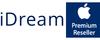 logo iDream.pl