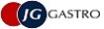 Logo sklepu JG Gastro