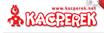 logo Kacperek