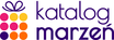 logo KatalogMarzeń.pl