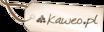 Logo sklepu Kaweo.pl