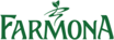 logo Farmona.pl