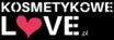 kosmetykowelove.pl
