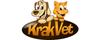 logo KrakVet.pl
