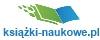 logo ksiazki-naukowe.pl
