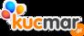 logo Kucmar.pl