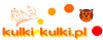logo kulki-kulki.pl