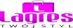 logo Lagres