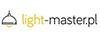 logo light-master.pl