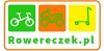 logo rowereczek.pl