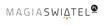 Logo sklepu MagiaSwiatel