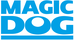 logo MagicDog.eu