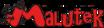 Logo sklepu Malutek