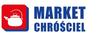 logo marketchrosciel