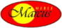 logo Marcus Meble