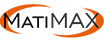 Logo sklepu MatiMax