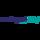 logo Matopat24.pl