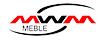 logo MebleMWM