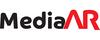 Logo sklepu Sklep media-ar.pl