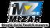 logo Sklep.mizar.com.pl