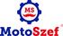 logo Motoszef.pl