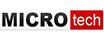 logo mtech.pl