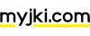 Logo sklepu myjki.com