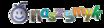 Logo sklepu NaszSmyk.pl