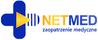 logo NetMed