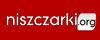 logo Niszczarki.Org