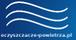 Logo sklepu Oczyszczacze-Powietrza.pl