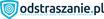 Logo sklepu odstraszanie.pl