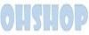 Logo sklepu OHshop