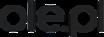 logo OLE.PL
