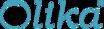 logo Olika.com.pl