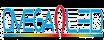 logo omega-led.pl