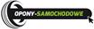 logo opony-samochodowe.com