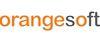 Logo sklepu Orangesoft