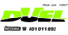 logo organizery.eu