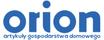 Logo sklepu OrionAGD.pl