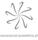 Logo sklepu Osuszacze-Powietrza.pl