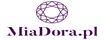 logo MiaDora.pl