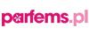 Logo sklepu parfems.pl