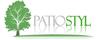 Logo sklepu Patiostyl