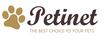 logo Petinet