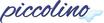 logo Piccolino-sklep.pl
