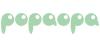 Logo sklepu Popaopa